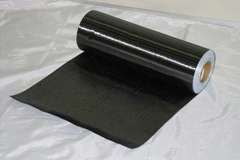 376untitled - Шумоизоляция строительными материалами автомобиля